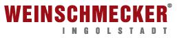 Weinschmecker GmbH Onlineshop aus Ingolstadt