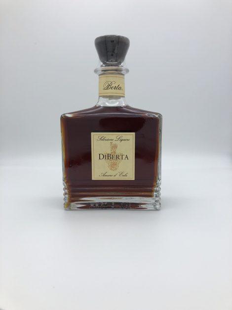 Amaro d'Erbe | 30% – Distillerie Berta