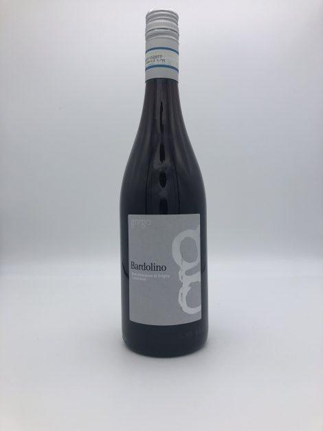 Bardolino – Gorgo