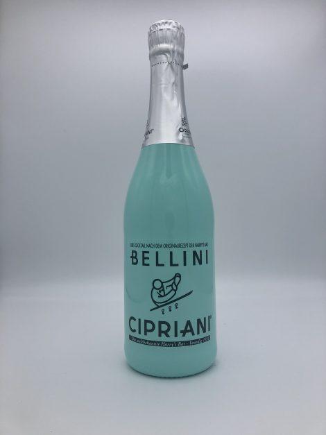 Bellini – Cipriani
