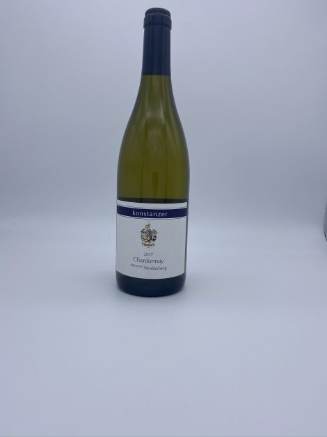 Chardonnay Winklerberg – Konstanzer