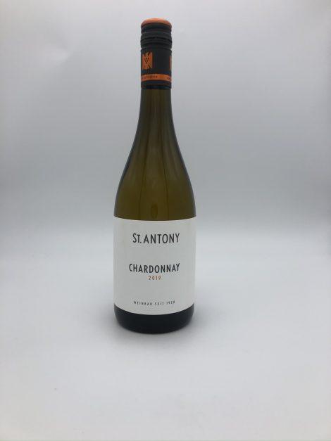 Chardonnay – St. Antony