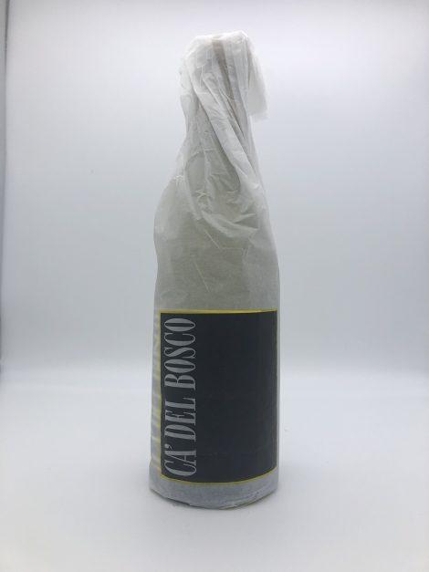 Chardonnay – Ca del Bosco