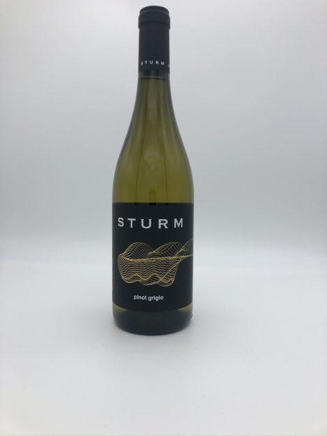 Pinot Grigio – Sturm