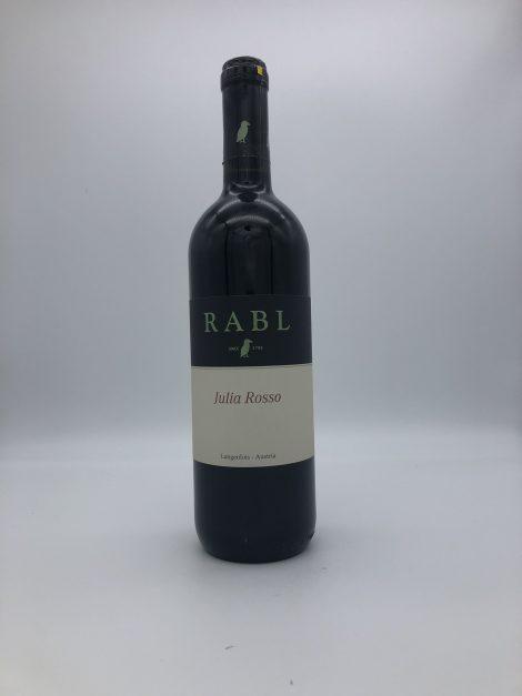 Julia Rosso – Rabl