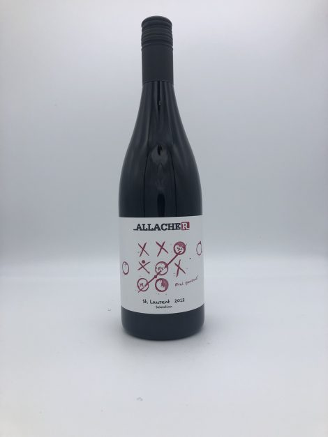 St. Laurent Selektion – Allacher