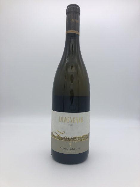 Chardonnay Löwengang – Alois Lageder