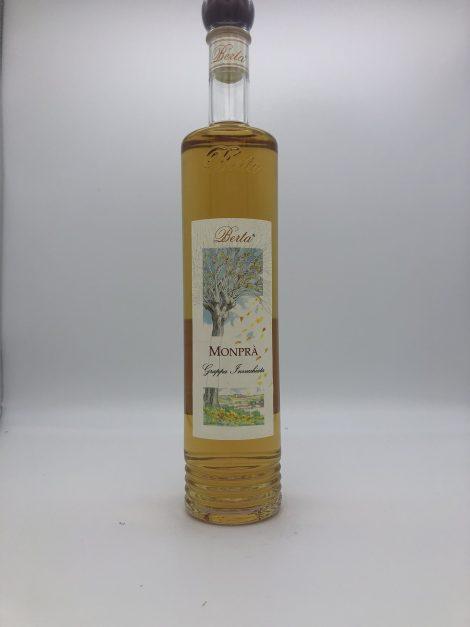 """Monpra"" | 40% – Distillerie Berta"