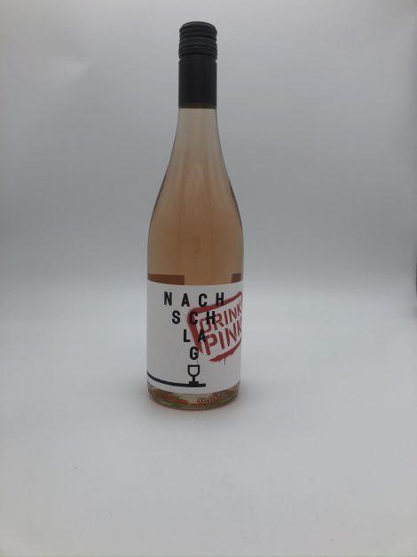 NACHSCHLAG DRINK PINK – Christian Stahl