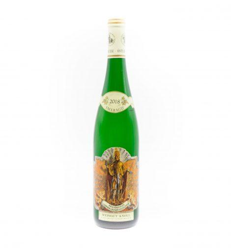 Ried Kreutles Loibner GV Smaragd