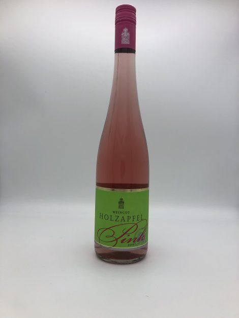 Pink – Holzapfel