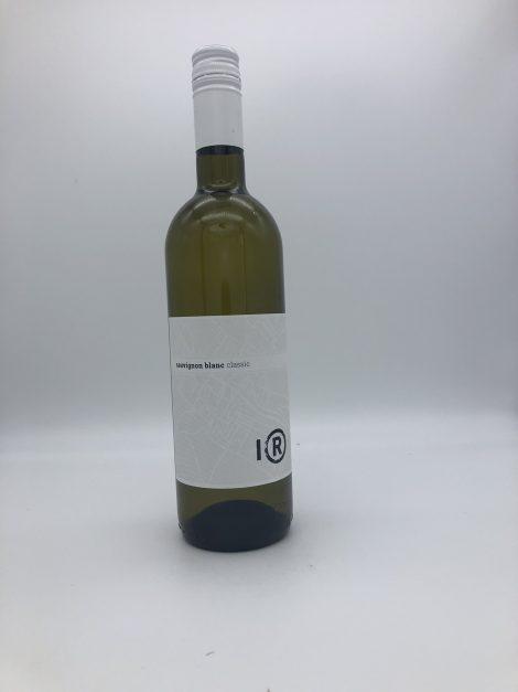 Sauvignon Blanc – Markus IRO