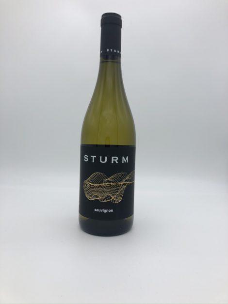 Sauvignon Blanc – Sturm