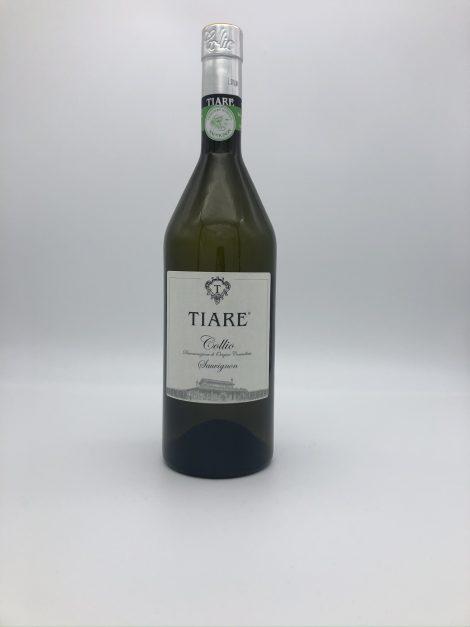 Sauvignon Blanc – Tiare