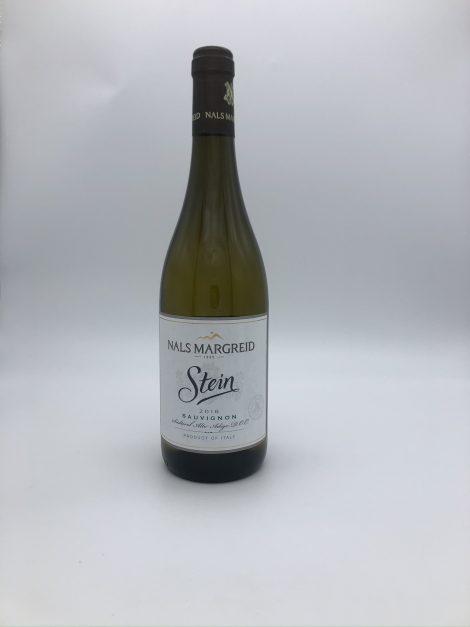 "Sauvignon Blanc ""Stein"" – Nals-Margreid"
