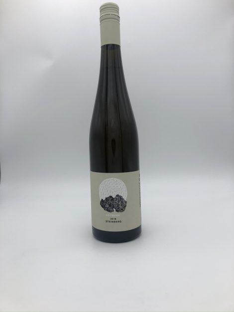 Chardonnay Steinberg – Jürgen Hofmann