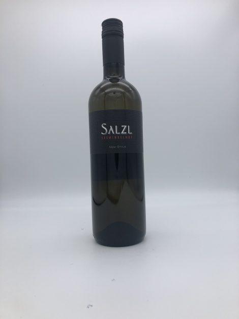 New Style – Salzl Seewinkelhof