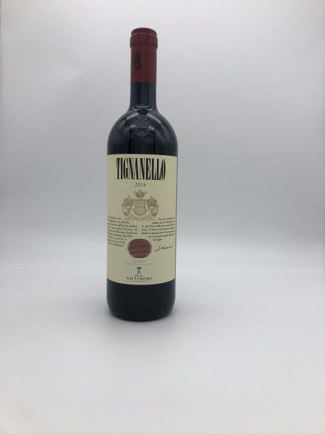 Tignanello – Antinori